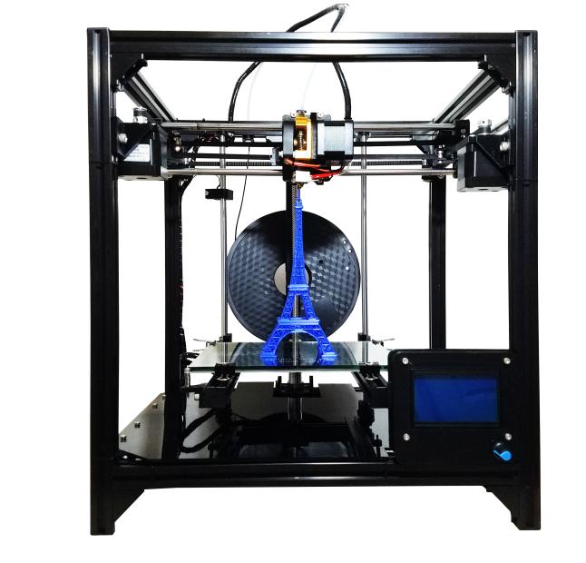 Corexy 3d Printer DIY Kit